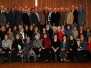 Agudath Achim 125th Anniversary Nov 2008