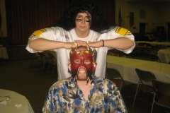 purim 019 (Large) (800x600)